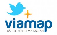 @ViamapAB &#8211; Viamap p Twitter