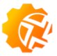 Spatialytics ETL logo