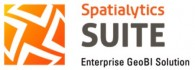 Spatialytics SUITE